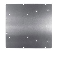 Icom FR6000 Internal Universal Mounting Plate