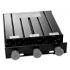 Icom CY6000 DUP KIT  UHF Duplexer