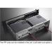 Icom Repeater FR5000 VHF | FR6000 UHF
