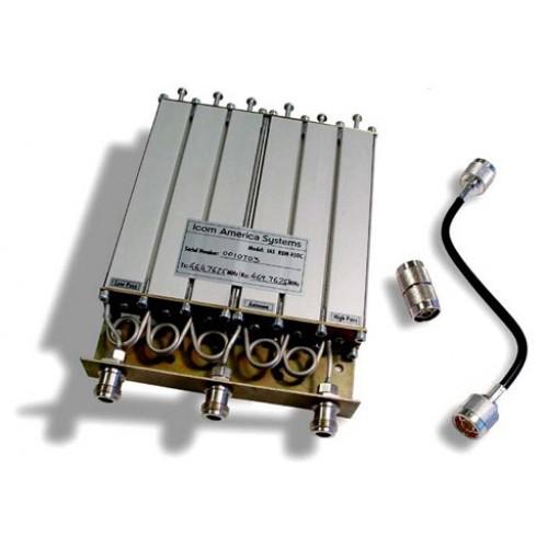 Icom IAS-FR5000-DP