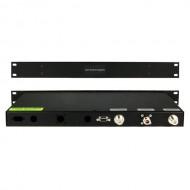 Icom IA SANTSW1 SINGLE Antenna Switch