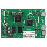 Icom UC-FR5000 Trunking / Network Controller