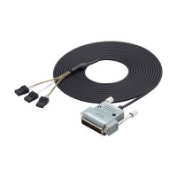 Icom OPC-2274 VEPG3 Cable for VE-PG3 RoIP Router