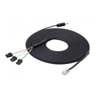 Icom OPC-2275 Cable for VE-PG3 RoIP Router