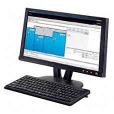 Icom IP100FS RoIP Remote Communicator Software for PC