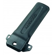 Kenwood KBH-10 Belt Clip