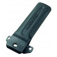 Kenwood KBH-10 Belt Clip