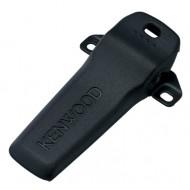 Kenwood KBH-14 Belt Clip for TK3230
