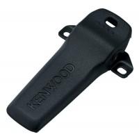 Kenwood KBH-20 Belt Clip for PKT-23
