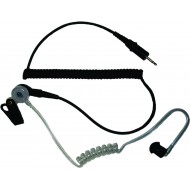 Kenwood KEP-2 Earphone for KMC-45 Speaker Mic (KA)