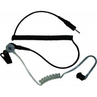 Kenwood KEP-2 Earphone for KMC-45 Speaker Mic