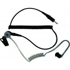 Kenwood KEP-2 Earphone (for the KMC-45 Speaker Mic)