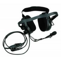 Kenwood KHS-10-BH Behind-The-Head Headset