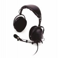Kenwood KHS-10-OH Heavy Duty Headset