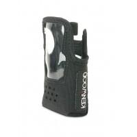 Kenwood KLH-150 Nylon Carry Case (for TK-3230)