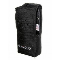 Kenwood ProTalk KLH-187 Nylon Case
