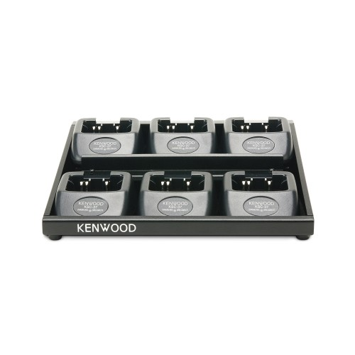 Kenwood KMB-28