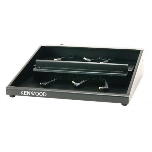 Kenwood KMB-44