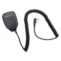 Kenwood KMC-21 Compact Speaker Mic (KA)