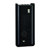 Kenwood KNB-29N 1500mAh Ni-MH Battery Pack