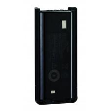 Kenwood KNB-29N 1500mAh Ni-MH Battery Pack