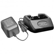 Kenwood ProTalk KSC-37 Rapid Charger
