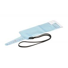 Kenwood KWR-1 Water Resistant Bag