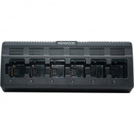 Kenwood KSC-256K Multi-Charger