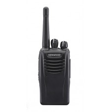 Kenwood TK-3360IS Intrinsically Safe Radio