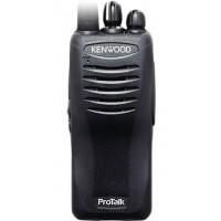 Kenwood TK-2400V16P VHF Radio