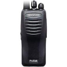 Kenwood TK-2400-V16P VHF Radio