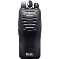 Kenwood TK-2402V16P VHF Two-Way Radio