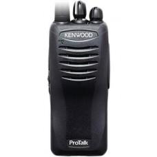 Kenwood TK-2402V16P VHF Two-Way Radio