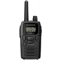 Kenwood TK-3230DX UHF Two-Way Radio