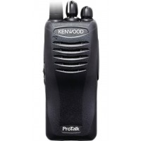 Kenwood TK-3400U16P UHF Radio