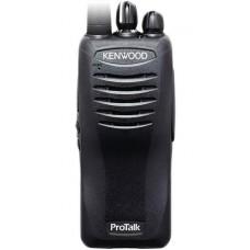 Kenwood TK-3400-U16P UHF Radio