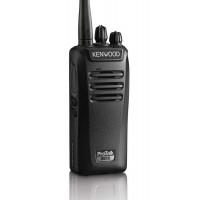 Kenwood ProTalk NX-240-V16P VHF Digital Radio