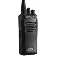 Kenwood NX-340U | 5 Watt UHF Digital Radio