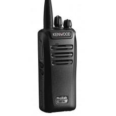 Kenwood ProTalk NX-340-U16P2 UHF Digital Radio