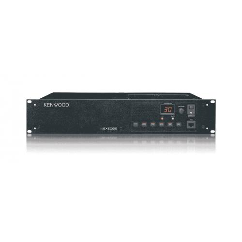 Kenwood NXR-810 UHF