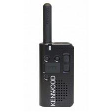 Kenwood ProTalk PKT-23 UHF Radio