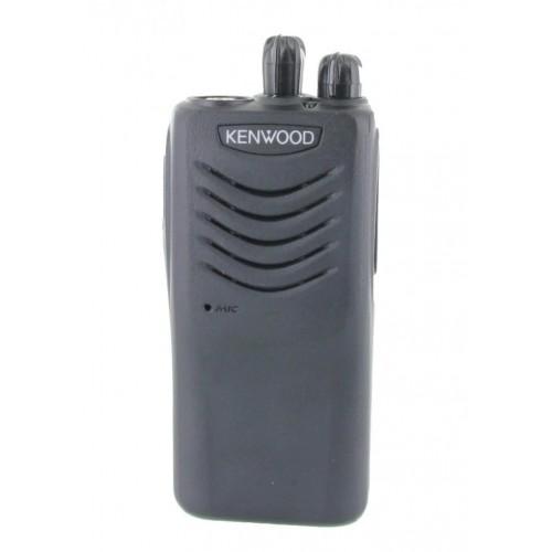 Kenwood TK-3000UK