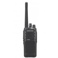 Kenwood NX-P1300NU UHF Digital 5W Radio