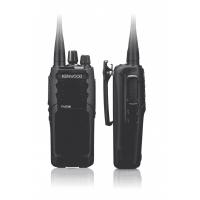 Kenwood NX-P1300AU UHF Analog 5W Radio