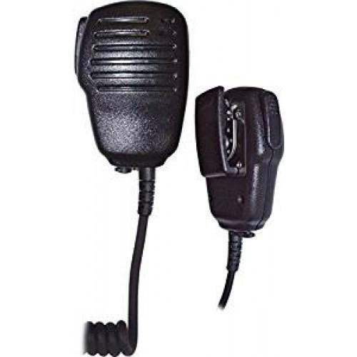 Klein Flare Speaker Mic