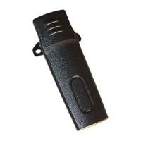 BlackBox GO Radio Belt Clip
