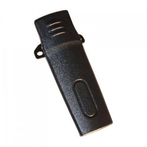 BlackBox GO Belt Clip