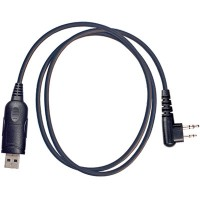 BlackBox GO Radio Programming Cable