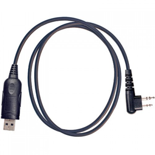 BlackBox GO Programming Cable