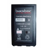 BlackBox Plus Radio Battery